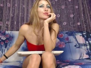 Video Length 672