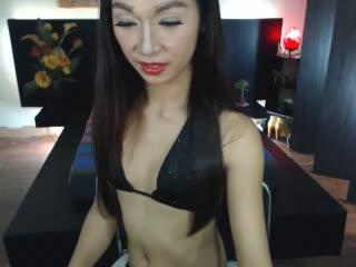 Video Length 513