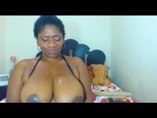 Private cam show video of AddictPussy