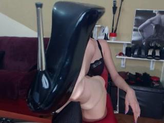 Vip Sexy Sex Video Female To Female 6