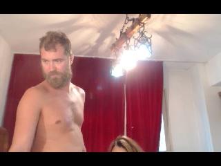 Video Length 721