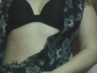 video_4378519