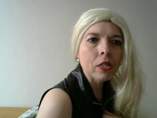 ReineLea
