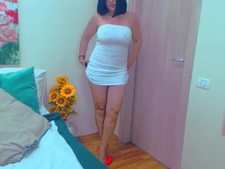 BigClitMILF - VIP Videos - 346383039