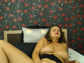 CindyFontaine - VIP Videos - 307589829