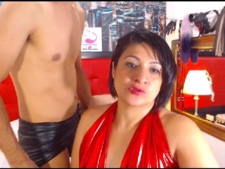 DiosaAndPaul - VIP Videos - 306049059