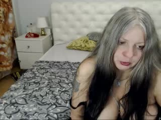 DarkMaria - VIP Videos - 344515099