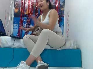LiliSweett - Free videos - 349398339