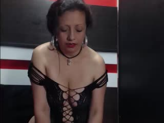 DominantMistress - VIP Videos - 336579409