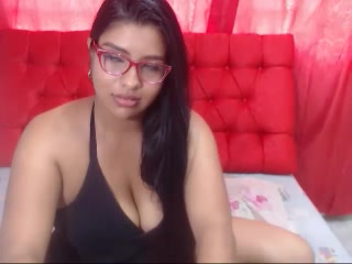 kendraa - VIP Videos - 332459549