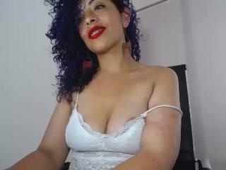 ScarlettBigAss - VIP Videos - 334538069