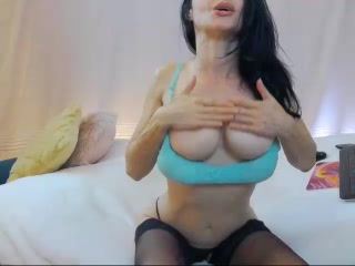 SweetNayerii - VIP Videos - 342261169