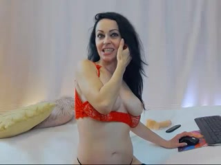 SweetNayerii - Free videos - 343931769